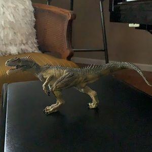 Papo Allosaurus 2008